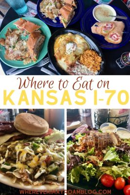 where-to-eat-kansas-i70-pin