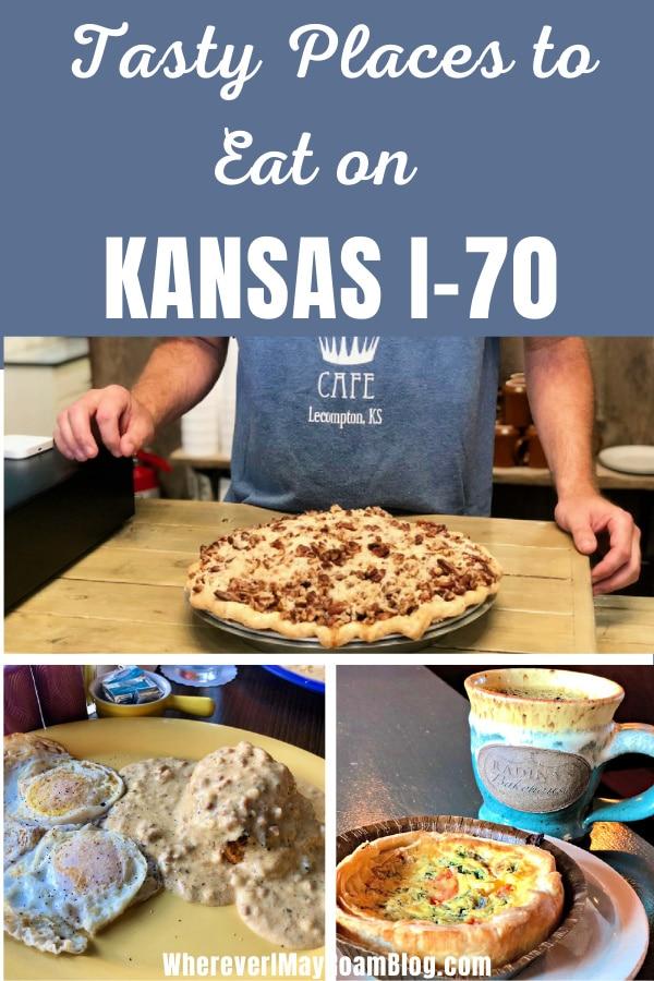 where-to-eat-on-kansas-I70
