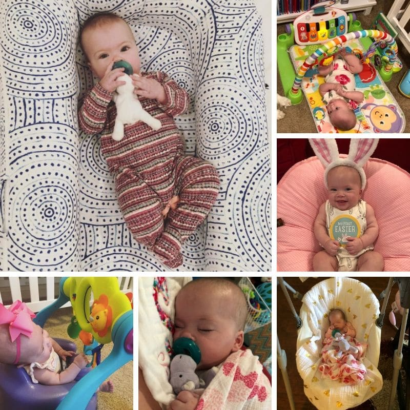 Here are 10 preemie must haves.