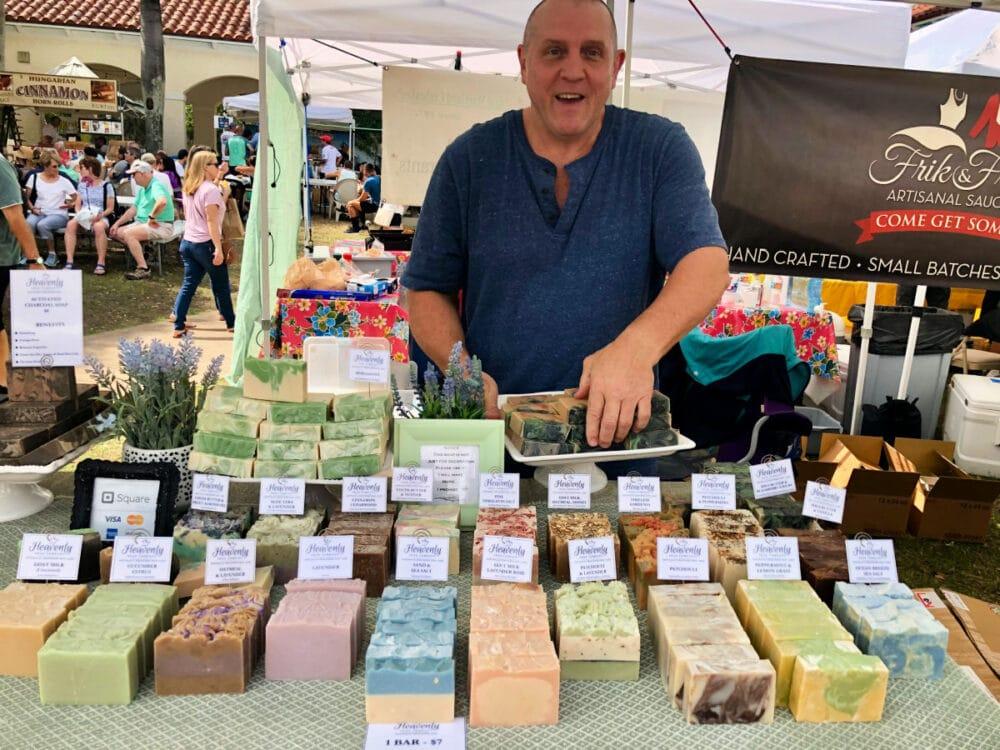 delray-beach-farmers-market-soapmaker