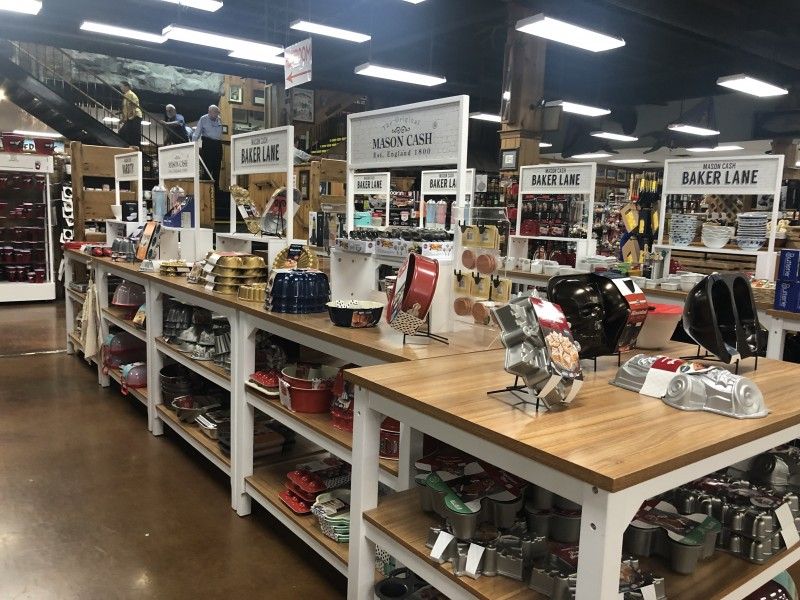 smoky mountain knife works kitchenwares