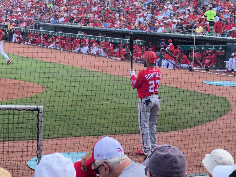spring-baseball-player-at-bat