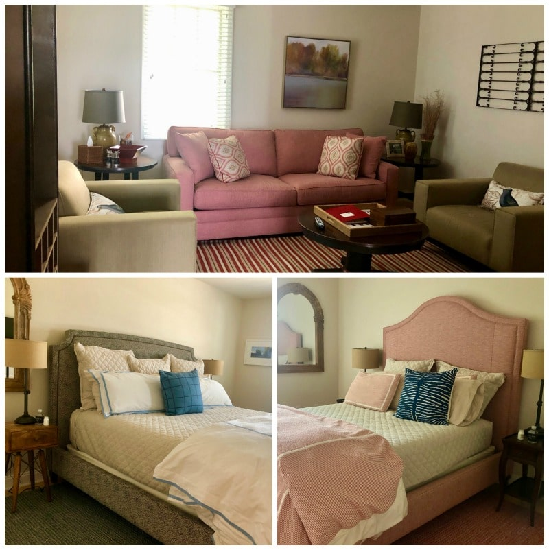 the coop tusculum farms bedrooms