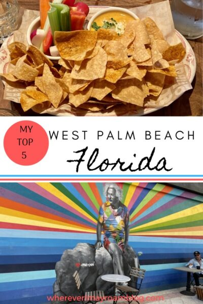5 things to do in west palm beach florida