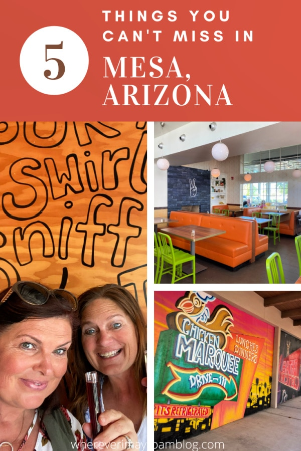 best-things-to-see-and-do-in-Mesa-Arizona