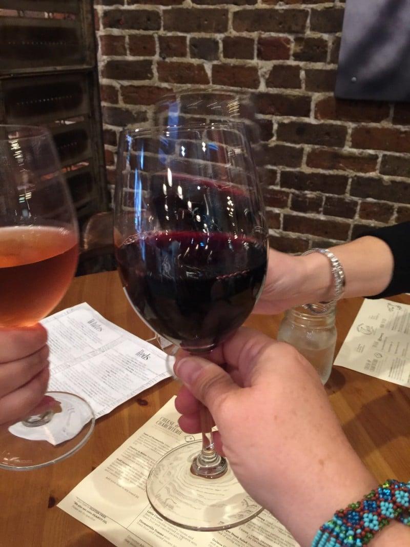#stethomasville cheers