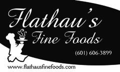 Flauthaus Fine Foods