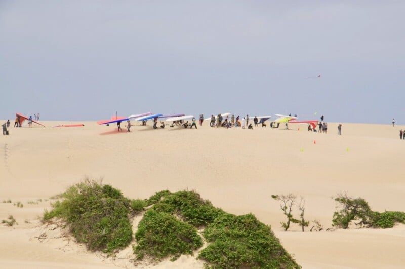 things you can do in the outer banks NC