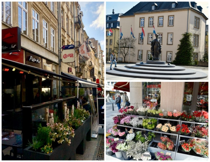 attractions-and-restaurants-around-luxembourg