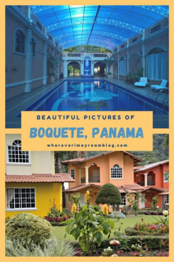 pictures-of-boquete-Panama-pin-