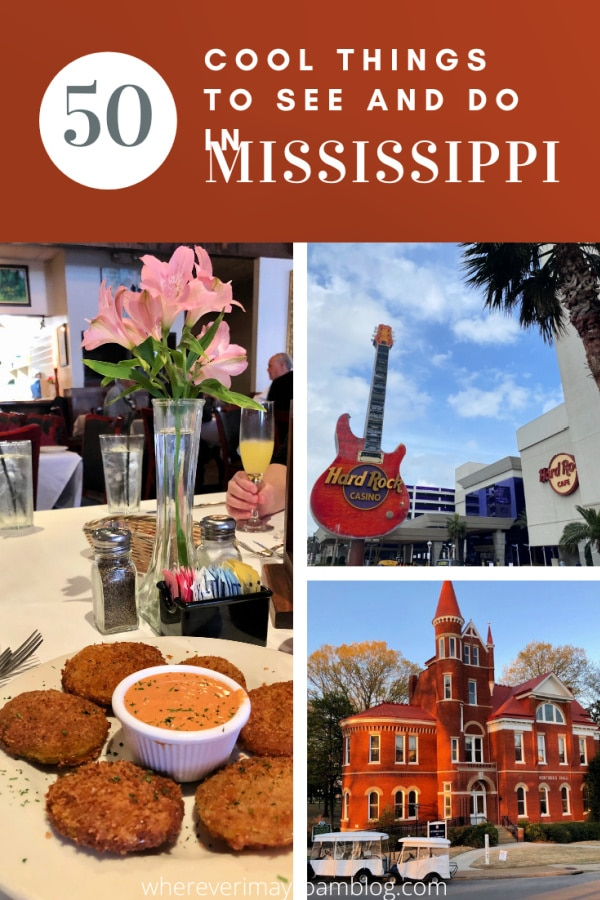 fun-things-in-mississippi