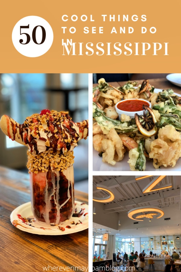great-things-to-see-in-mississippi
