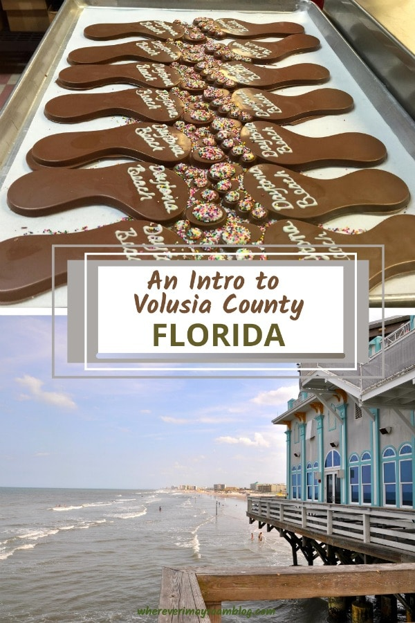 Volusia-county-florida-introduction