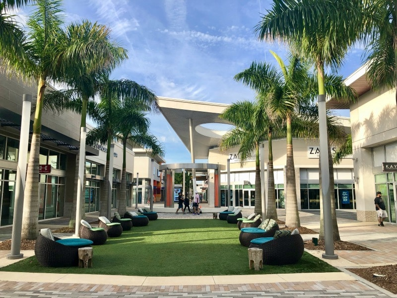 tanger-outlets-Daytona-volusia-county