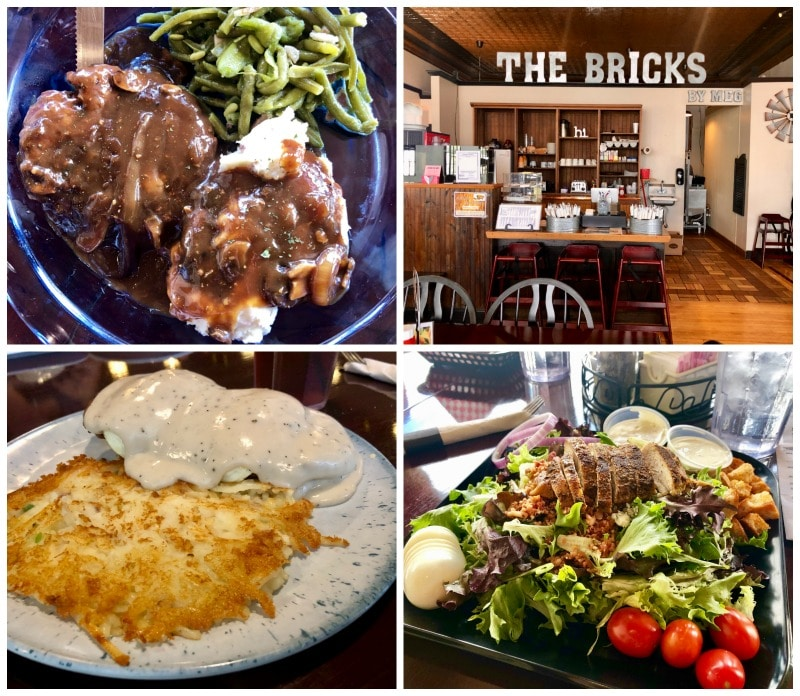 the-bricks-by-mag-salad-and-breakfast-dish-