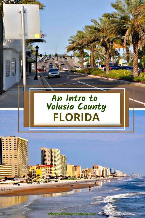 visiting-Volusia-county-fl