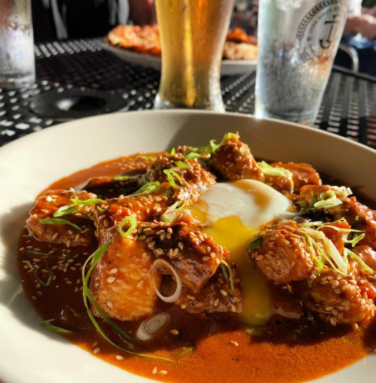 short-rib-gnocchi-with-egg