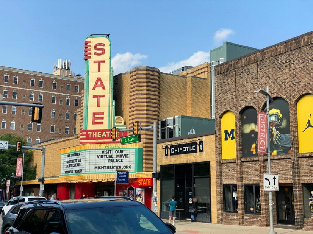 ann-arbors-state-theatre