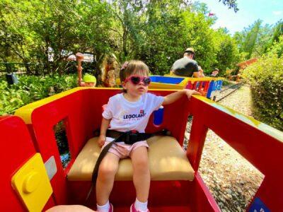 child-on-ride-at-legoland-fl