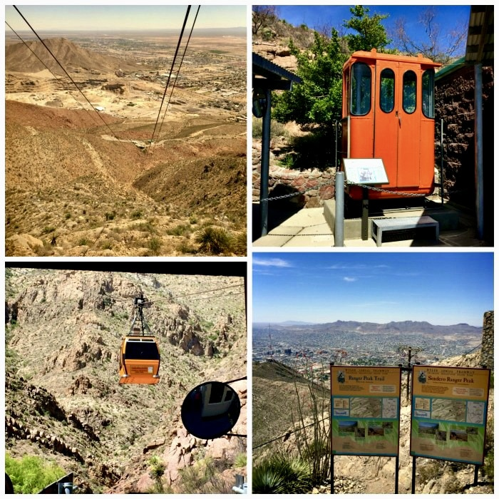 franklin-mountain-el-paso-funicular