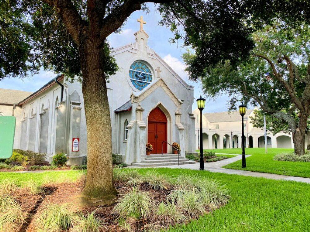 historic-church-st-augustine-florida