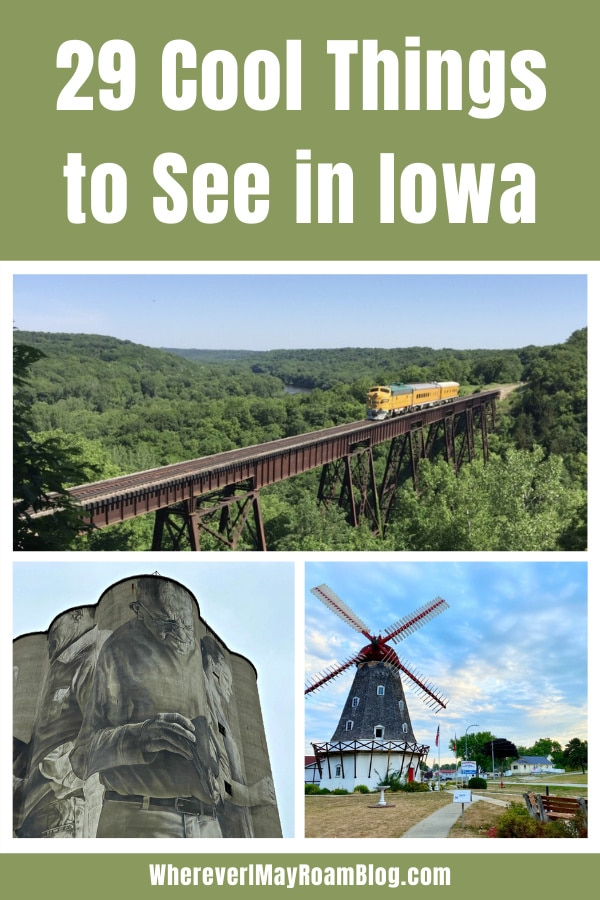 awesome-things-to-do-in-iowa