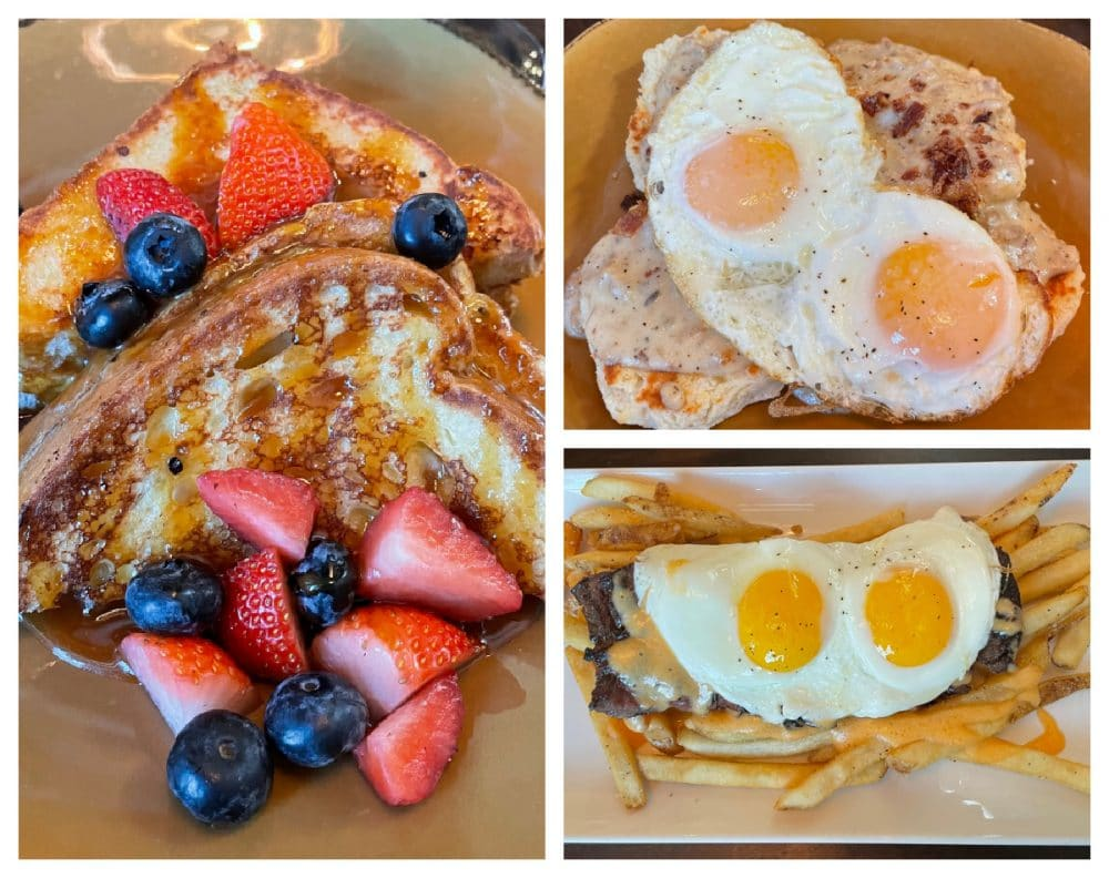 French-toast-and-egg-dishes-from-wine-bar-George