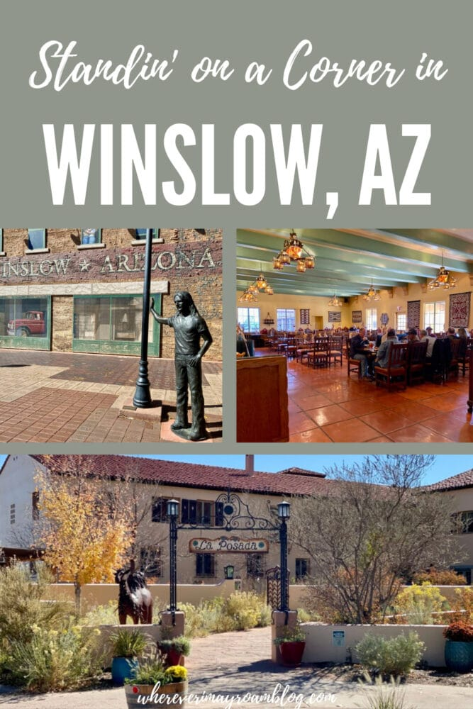 standing-on-a-corner-in-winslow-arizona