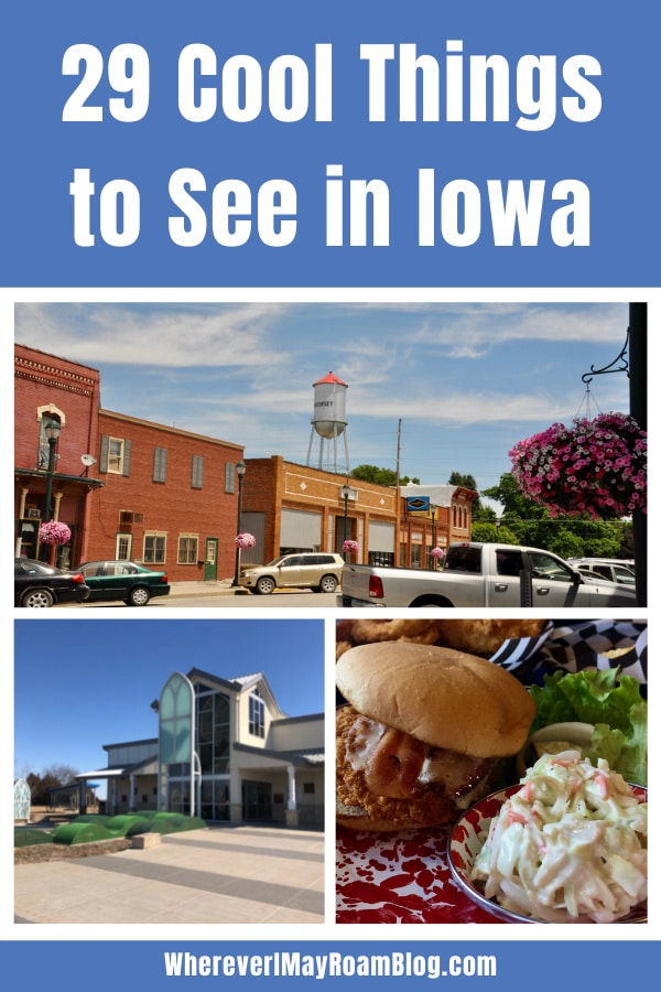 cool-things-to-see-in-iowa