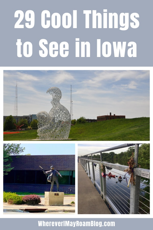best-things-to-do-in-iowa