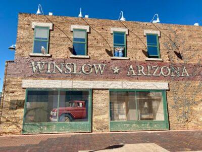mural-in-winslow-arizona