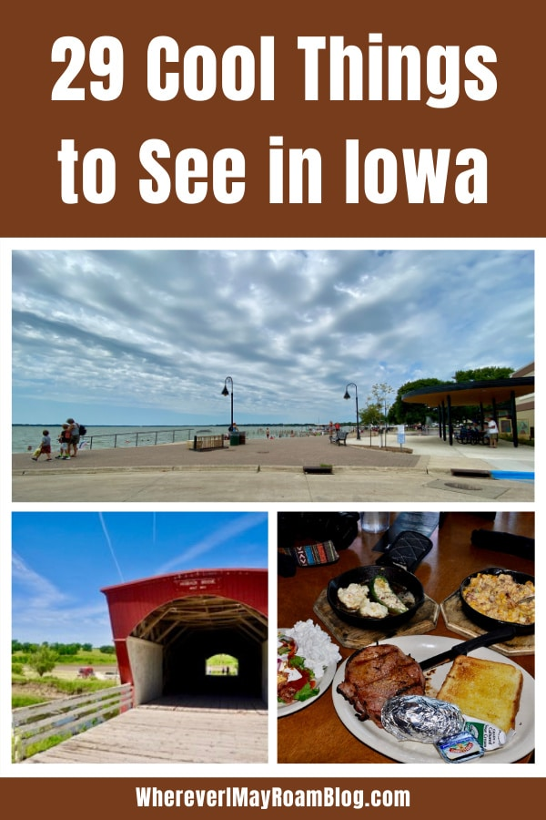 cool-things-to-do-in-iowa