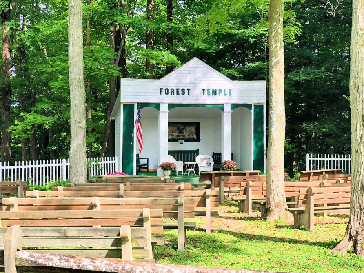 forest-temple-lily-dale