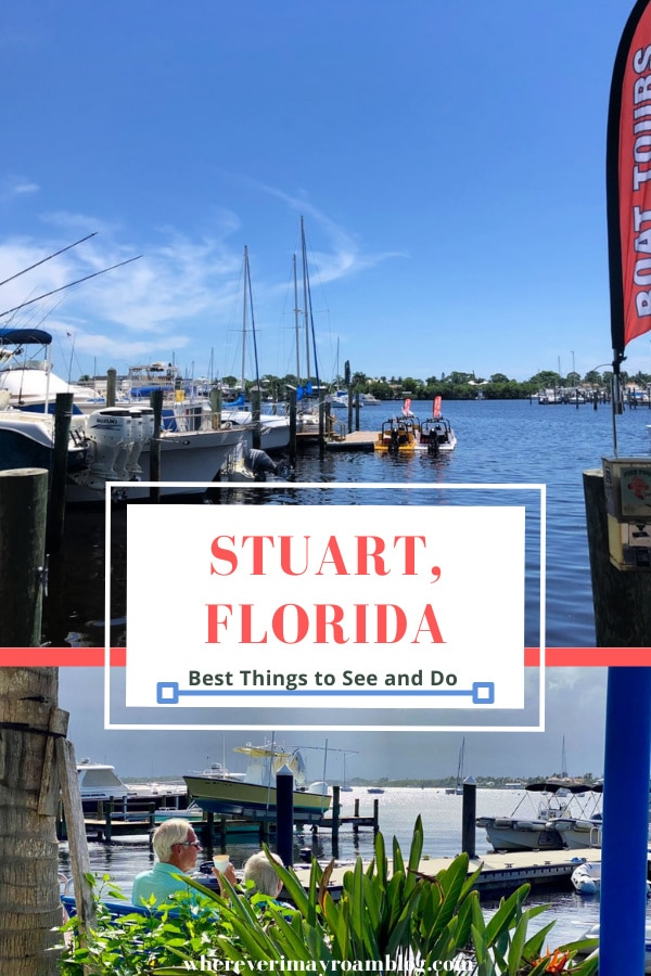 best things to do in Stuart, West Virginia