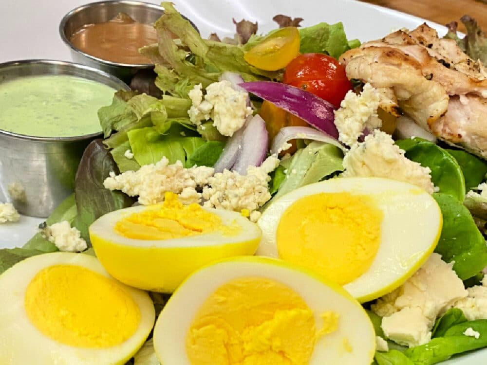 appalachian-cobb-salad-with-pickled-eggs
