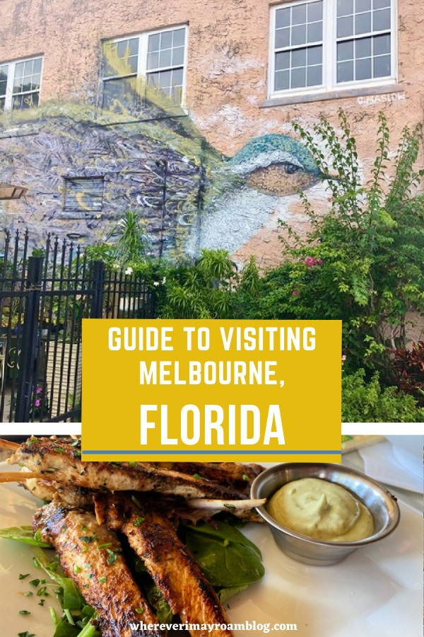Guide-to-visiting-Melbourne-FL