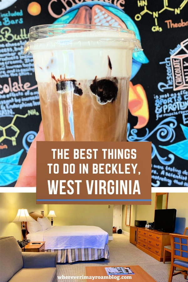 Things-to-do-in-Beckley-WV