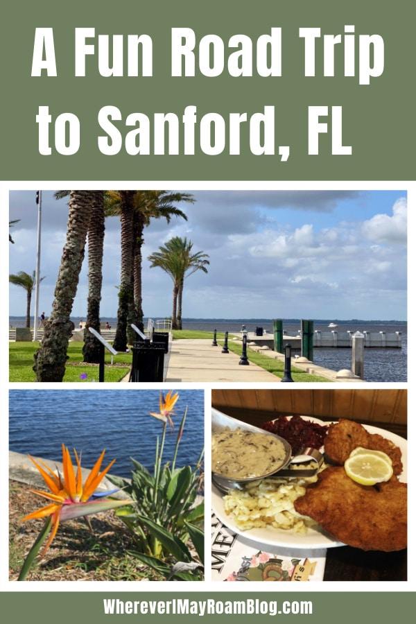 a-fun-road-trip-to-sanford-florida