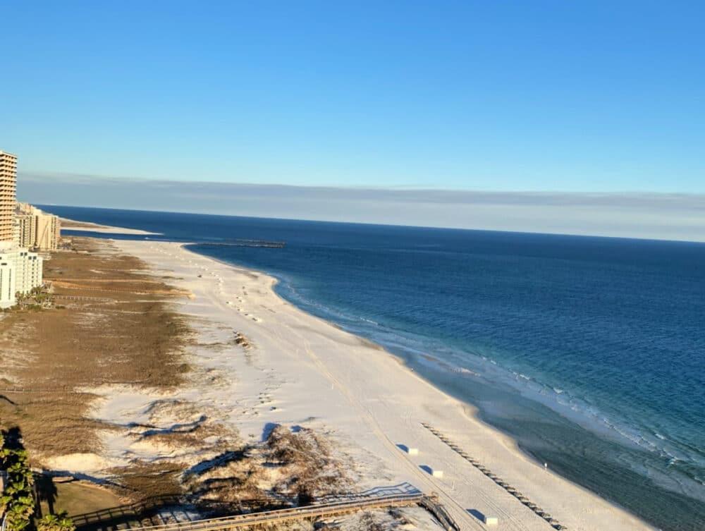 alabamas-gulf-coast