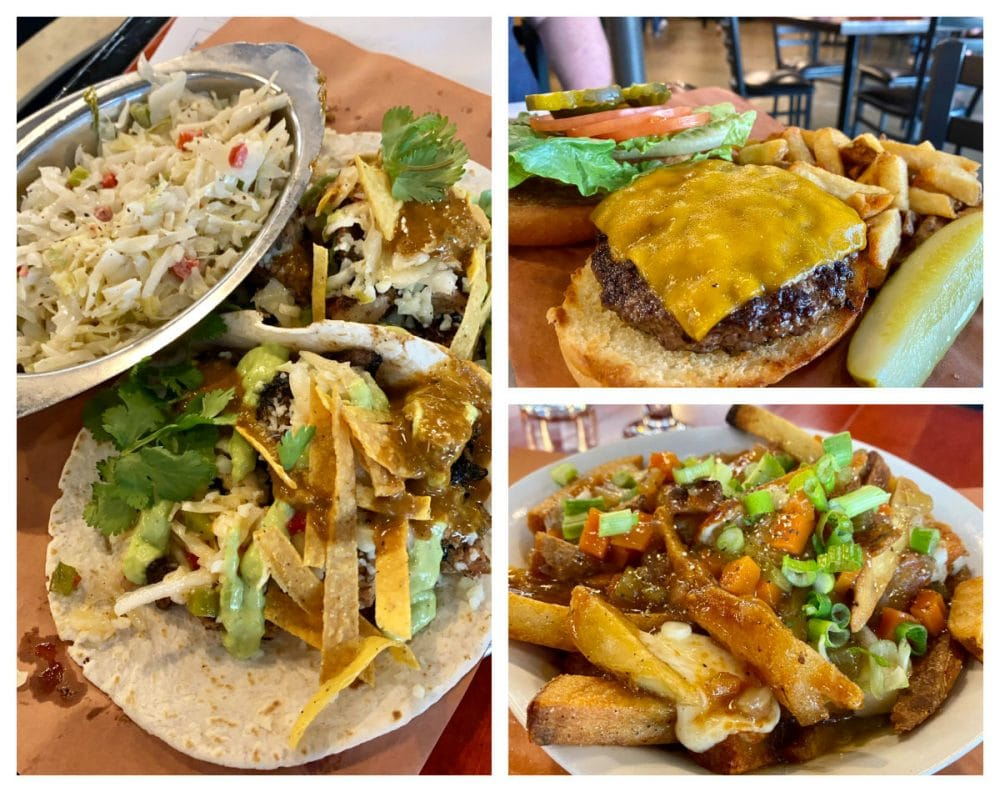ales-kitchen-jerk-chicken-tacos-and-Montreal-poutine