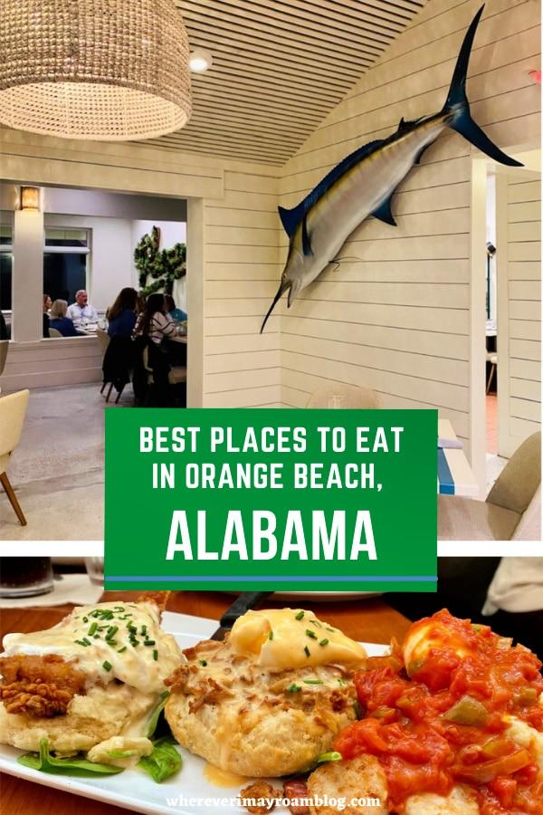 restaurant-guide-orange-beach-alabama