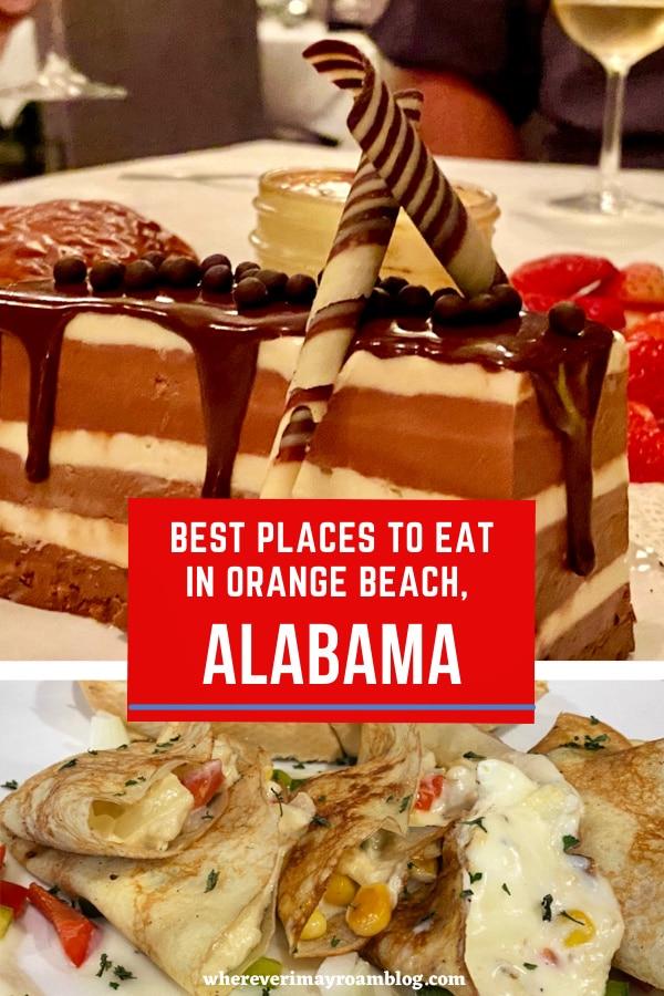 best-places-to-eat-in-Orange-Beach-AL
