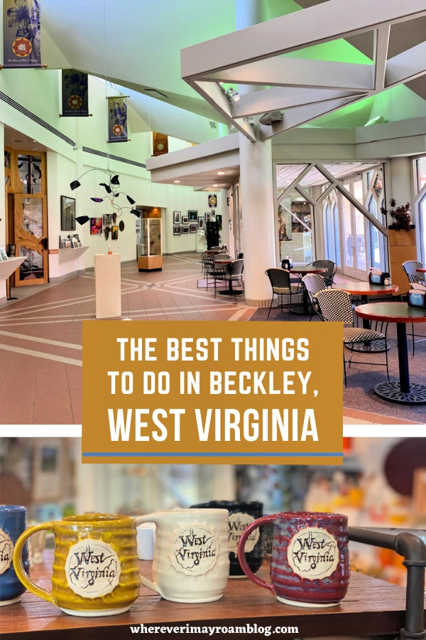 best-things-to-do-in-Beckley-West-virginia