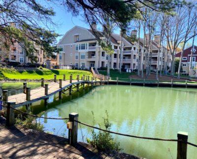 condos-at-Lake-Norman