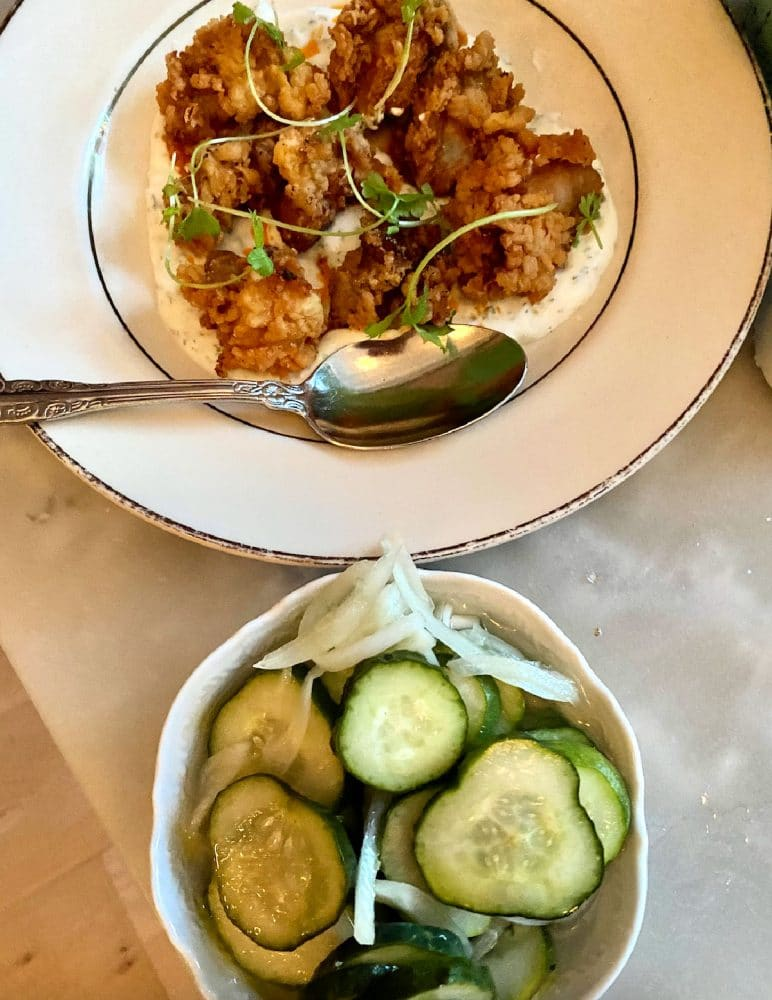 crispy-oysters-and-house-made-pickles-from-kindred