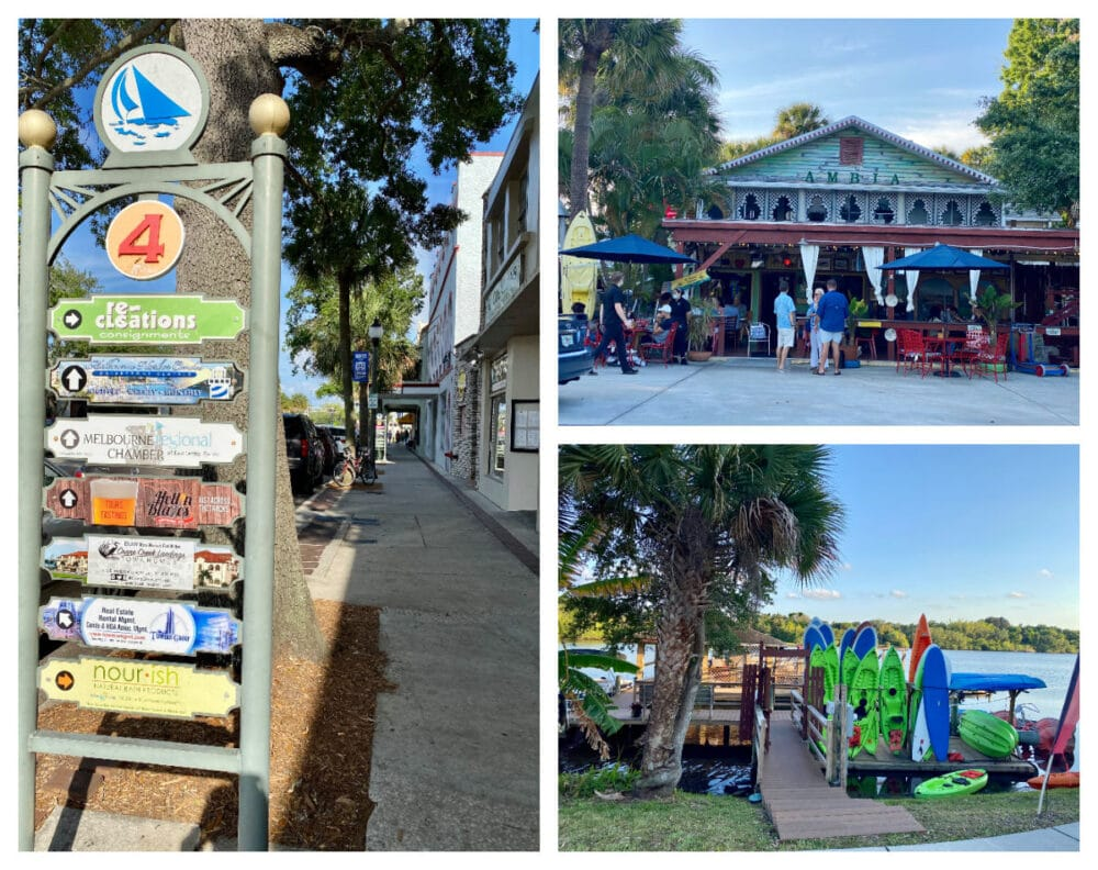 downtown-melbourne-florida-attractions