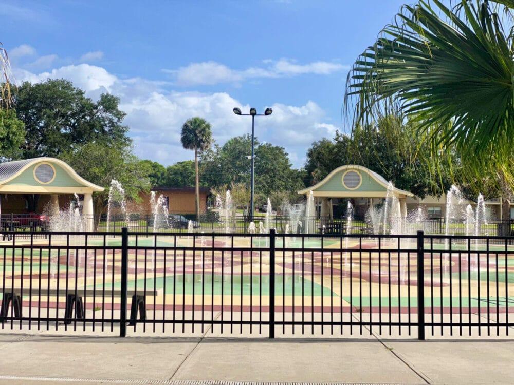 fort-mellon-park-splash-pad