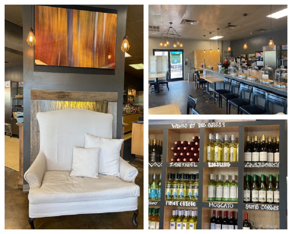 gourmet-and-company-inside-seating-decor-and-wine-selection