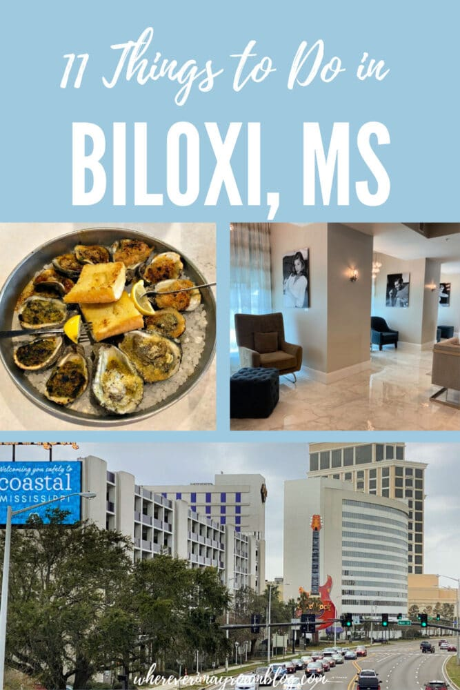 great-things-to-do-in-Biloxi