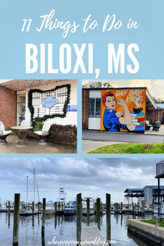 great-things-to-do-in-biloxi-ms